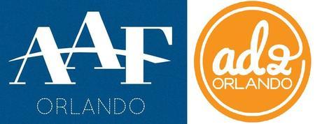 2013 AAF-Orlando & Ad2 Orlando Media Auction....