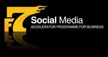 The F7 Social Media Platform Masterclass