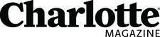Charlotte Magazine logo