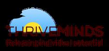 ThriveMinds logo