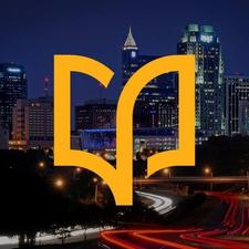 Raleigh Young Adults Class - BSF logo