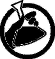 Secret Lab Pty. Ltd. logo