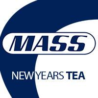 MASS | New Years Weekend Reunion T-Dance