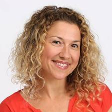 Dr. Aimée Gould Shunney logo