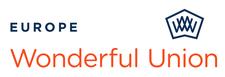 Wondeful Union GmbH logo