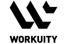 Workuity logo