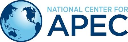 National Center for APEC Annual Luncheon