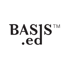 BASIS.ed logo
