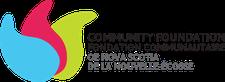 Community Foundation of Nova Scotia logo