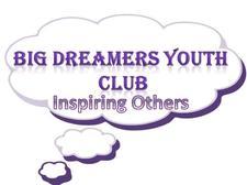 Big Dreamers Youth Foundation logo