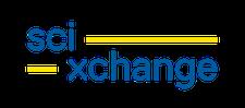 SciXchange logo