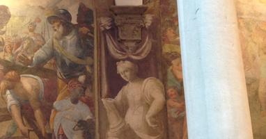 Premio Dante Alighieri Arte e Cultura 2013 2° Giornata