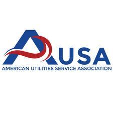 American Utilities Service Association, Inc. (AUSA) logo