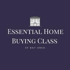 Essential Homebuying Class logo