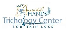 Anointed Hands Trichology Center for Hair Loss L.L.C logo