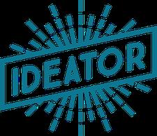 Ideator, Inc. logo