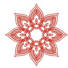 GypsyTraveLife logo