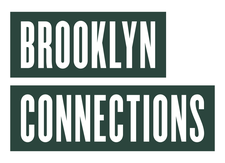 Brooklyn Connections logo