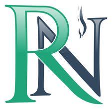 Reviving Nations logo