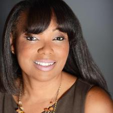 Cassandra Bradford of Genesis Preferred Solutions logo