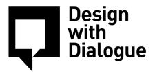 Design with Dialogue logo