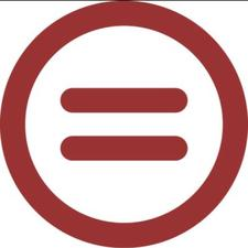Metropolitan Wilmington Urban League Young Professionals logo