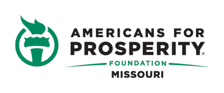 Missouri Defending the American Dream Summit