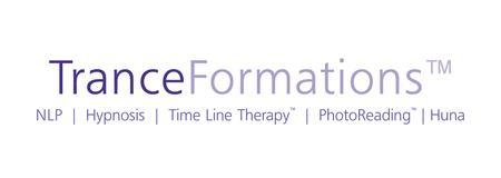The Marilyn Devonish TranceFormation™ Programme...