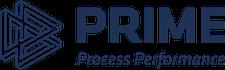 PRIME BPM logo