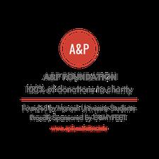 A&P Foundation  logo