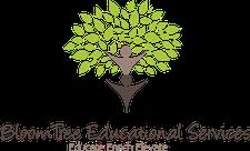 BloomTree Educational Services logo