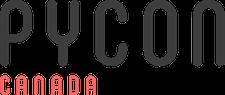PyCon Canada Organizers logo