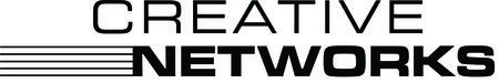 CREATIVE NETWORKS The Future of Broadcasting-Immersive...