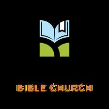 Flint Hills Bible Church logo