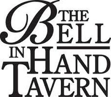 Mount Ida College Boston Alumni Event at Bell in Hand