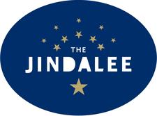 The Jindalee Hotel logo