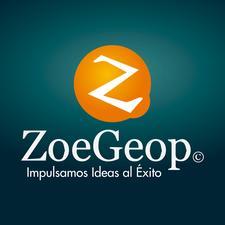 ZoeGeop Technologies logo