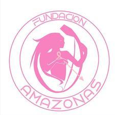 Fundación Amazonas logo