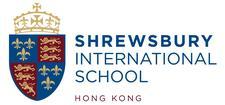 Shrewsbury International School Hong Kong logo