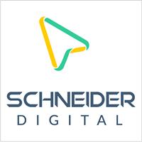 Schneider Digital logo