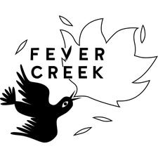 Fever Creek Festival logo