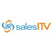 SalesITV  logo