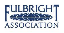 Northern California Fulbright Association logo