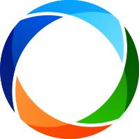 South West Grid for Learning mewn partneriaeth â Llywodraeth Cymru logo