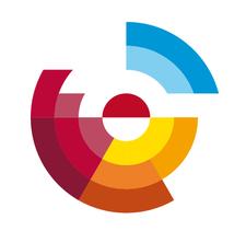 Upgrade Italia logo
