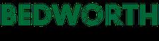 Bedworth Theatre Company logo