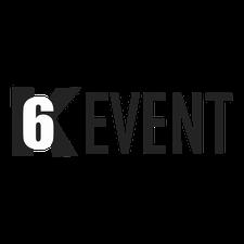 6KEvent logo