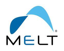 Intro to MELT Workshop