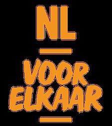 NLvoorelkaar logo