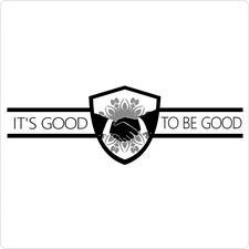 Shawn Bell logo